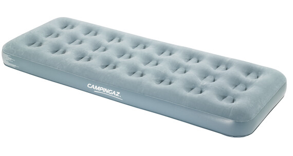 Campingaz Quickbed - Lit de camping - Single gris